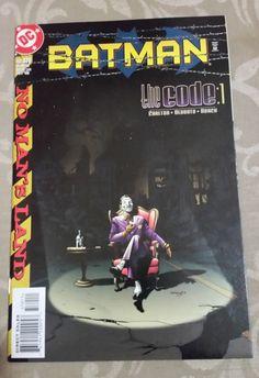 DC Comics Batman 570 The Appearance Of by Batman Comics, Dc Comics, Sell On Etsy, Coding, Programming