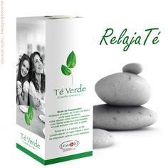 ¿Sabías que...? Gracias a sus propiedades antioxidantes y a su alto contenido de L-teanina, el Té Verde ayuda a reducir el estrés. Tómalo 30 minutos después de la comida. Lo puedes pedir en nuestro sitio web http://lemi.com.mx/6-productos  #estres #salud #bienestar