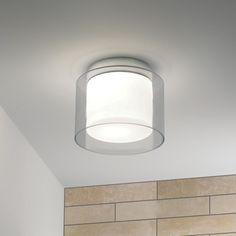 AREZZO Bathroom Lighting, Exterior & Interior Lights by Astro Lighting