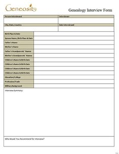 Employee Work Plan Template Word  Marketing    Template