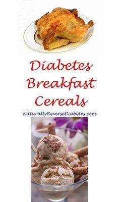 diabetes diet breakfast coconut flour - diabetes diet smoothies.diabetes remedies raw honey 7487014468