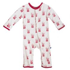 Hugs and Hissyfits, Inc. - KicKee Pants Natural Gumball Machine Coverall, $34.00 (http://www.hugsandhissyfits.com/kickee-pants-natural-gumball-machine-coverall/)
