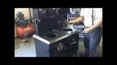 Kitchen Queen - YouTube Queen Youtube, Wood Stove Cooking, Kitchen Queen, Water Heating