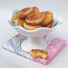 Back To School Bake Off - Recipes - Mumspo Mag Pikelet Recipe, Mini Quiche Recipes, Bake Off Recipes, School Lunch Box, Australia Day, Baking With Kids, Back To School, Snacks, Cooking