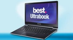 Buying Guide: 10 best Ultrabooks 2016: top thin and light laptops reviewed -> http://www.techradar.com/1054355  Best Ultrabooks  Ultrabooks have come a long way since they were first introduced to compete with the MacBook Air world. They're thin and light while featuring powerful Intel Core processors fast SSD storage and superb battery life.  But more than anything else Ultrabooks represent the bleeding edge of laptops; case in point the size-shrunken Dell XPS 13 the unbelievably light HP…