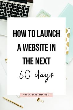 Discover a step by step system to launch a successful website in the next 60 days and actually get sales within the first year. How To Create A Successful Blog, Creating A Blog, Web Design Tips, Web Design Inspiration, Social Media Branding, Business Branding, Digital Marketing Strategy, Marketing Ideas, Influencer Marketing