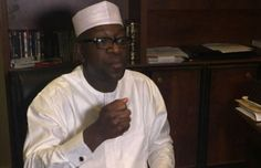Obasanjo Is Happy I Exposed Dogara Others  Hon. Jibrin   The former Chairman of the House Committee on Appropriation Abdulmumin Jibrin in this chat with The Punch's John Alechendu reveals how lawmakers commit budget fraud the reason he is tackling principal officers of the House and his relationship with Speaker Yakubu Dogara.Some have claimed that your anti-corruption crusade against the House is an attempt by you to settle a score with Speaker Yakubu Dogara who used to be your ally. Is…