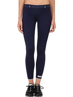 adidas by Stella McCartney The 7/8 Tights AA8567
