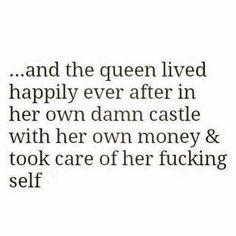 18 Best queen quotes woman images in 2017   Quotes