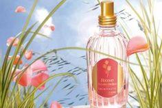 Resultados da pesquisa de http://www.perfumediary.com/wp-content/uploads/2011/01/21511-300x201.jpg no Google
