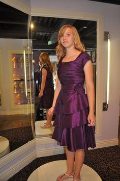 l like Dressess