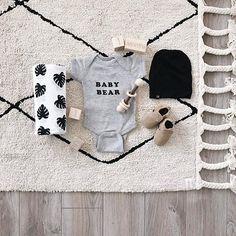 3e198a46c94 Mom   Kids Fashion ( mintedmethodshop) • Instagram photos and videos