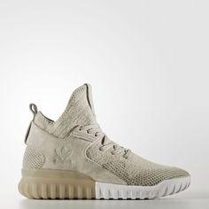 Cheap Adidas Tubular Dawn Shoes Olive shoesizestore