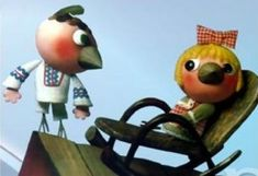 Čin-Čin Lego Friends, Socialism, Winx Club, Lego Ninjago, Angry Birds, Spongebob, Monster High, Fairy Tail, Yoshi