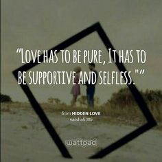 48 Best ❤Wattpad❤ images in 2018 | Wattpad quotes, Sharing quotes