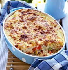 You searched for ΣΟΥΦΛΕ - Daddy-Cool. Casserole Recipes, Pasta Recipes, Chicken Recipes, Cookbook Recipes, Cooking Recipes, Healthy Recipes, Delicious Recipes, Pasta Dishes, Food Dishes