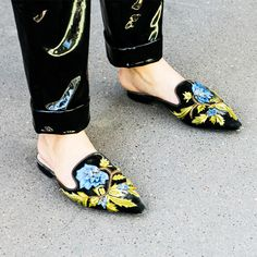 embroidered-flat-shoes