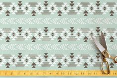 Southwestern Neutral by Cheer Up Press at minted.com