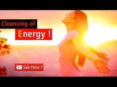 How to Start Your Day? Cleansing of Negative Energy ,Vastu Tips