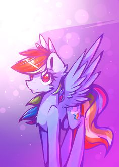 """sportshorse: """"Here To Stay by PonyBytes """" Childhood Movies, My Childhood, Mlp, Rainbow Dash And Soarin, My Little Pony Drawing, My Little Pony Friendship, Equestrian, Appreciation, Deviantart"""