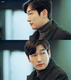 Asian Actors, Korean Actors, Korean Dramas, Drama Tv Series, Aesthetic Beauty, Kdrama Actors, Seong, Korean Men, Celebrity Crush
