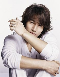 Jerry Yan Ken Chu, Jerry Yan, Kim Bum, Chinese Movies, Meteor Garden, Asian Hotties, Asian Actors, Celebs, Celebrities