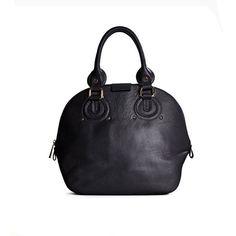 fashion handbags 50+ fall handbags -- Danier share the best handbags