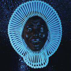 "Childish Gambino-""Awaken, My Love!"""