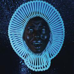 """Review Of Childish Gambino's Album """"Awaken, My Love!"""""""
