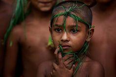 "faith-in-humanity: "" Md. Moazzem Mostakim Shahjadpur, Rajshahi, Bangladesh """