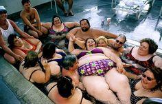 Fat Fat Fat summer 2012