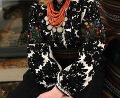 Galina Thomas: Family Look: Ted Baker ted to toe