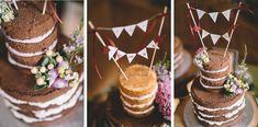 Cake, Wedding, Kuchen, Torte, Cookies, Cheeseburger Paradise Pie, Tart, Pastries
