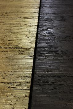 "Polished Plaster: ""Matese + Matese d'Ora"" part of Armourcoat's Signature and Gold Collection."