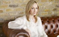 Inicia rodaje de la nueva cinta de J.K. Rowling