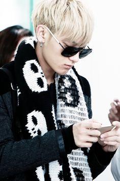 (( tao )) and his mad style! Tao Exo, Exo K, Chanyeol, Exo Band, Huang Zi Tao, Kung Fu Panda, Exo Members, Chinese Boy, K Idols