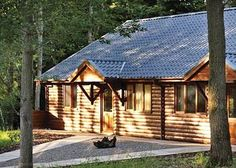 Want to get high quality wood cabins? Well i check out Eurodita wood cabins cool properties huge variety! If you'd like to find more information on quality log cabins, cheap log cabins, garden houses, garden cabins, corner cabins, log sheds, log garages, gazebos, chalet, bungalows, abri de bois, UK log cabins, UK log garages, check out all of the information to be had at http://www.euroditalogcabins.com.