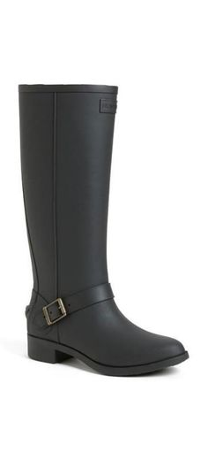 Hunter riding boots!!!