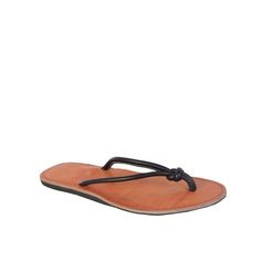 Edgy‎,‎ stylish and very comfortable footwear that will command  attention and compliments wherever they are worn to‎.‎ Out‎‐of‎‐the  box‎,‎ durable and spot‎‐on design‎!‎  Look classy‎,‎ cool and relaxed  in this range of men‎'‎s slippers for that much desired comfort  everyday. ‎