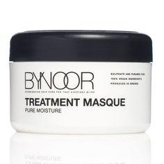 ByNoor Treatment Masque Pure Moisture 250ml
