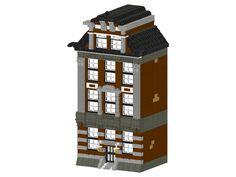 Brickshelf Gallery - haus-15-01-01-02-02.jpg