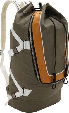33055bc96af 74 Best sport bags images   Backpack bags, Backpacks, Backpack