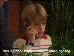 Why does disney channel not have good shows like the Suite Life of Zach and Cody anymore....