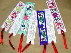 Art For Kids, Crafts For Kids, Emoji, Folk, Halloween, Pattern, Christmas, Diy, Inspiration