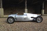 www.oldracingcar.co.uk   Selling Auto Union Type A 1934
