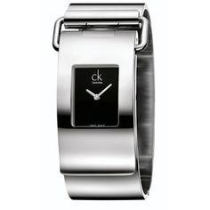 Dámské hodinky Calvin Klein K3K2M111 bbe5134d67