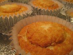 boston cream cupcakes Boston Cream Cupcakes, Muffin, Breakfast, Food, Morning Coffee, Essen, Muffins, Meals, Cupcakes