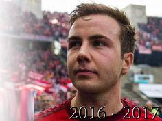mario-modele-cheveux-footballeur-20162017