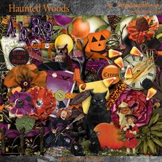 Haunted Woods-GDS October 2014 Collab Kit http://www.godigitalscrapbooking.com/shop/index.php?main_page=product_dnld_info&cPath=128_129&products_id=21495&zenid=a4b0ab276a28c917fd52dfca500a33d