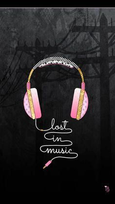 Image about music in 📱wallpaper background iPhone by Daria Russ Musik Wallpaper, Wallpaper Telephone, Screen Wallpaper, Wallpaper Quotes, Wallpaper Backgrounds, Iphone Wallpaper Vintage Hipster, Iphone Wallpaper Music, Phone Lockscreen, Sad Wallpaper